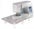 stolik do janome skyline s3 / s5 / s7